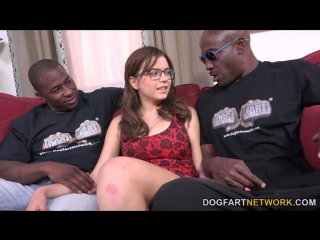 fake taxi deep throat gagging milf gets backseat facial.mp4