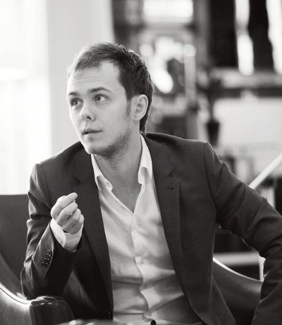 Dmitry Kotenko