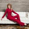 PERSONAGE – дизайнерская женская одежда