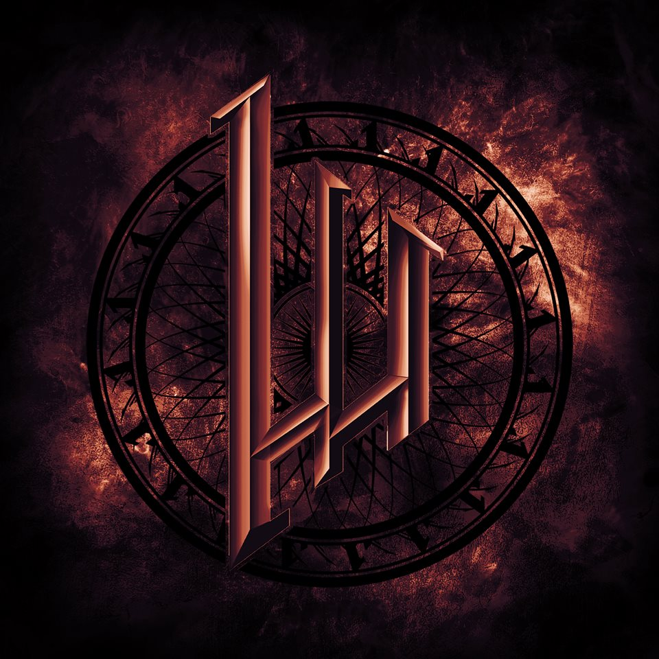 Withering - Withering [EP] (2015)