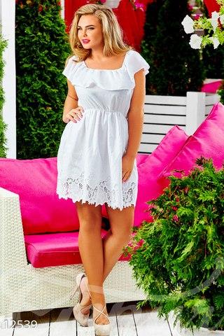 белое утреннее платье ночной чепец и душегрейка