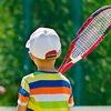 ITC Mytishi, большой теннис в Мытищах
