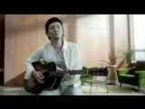 Naotaro Moriyama - Mirai ~Kaze no Tsuyoi Gogo ni Umareta Sonnet~