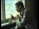 Олег Даль Отпуск в сентябре 1979 5 360p