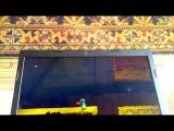 Прохождение игры Rayman Legends 6 серия