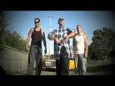 Lordside Gangsta feat. Gospel Gangstaz - God Luv'z California (2012)