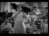 Benny Goodman, Gene Krupa, Harry James, Lionel Hampton - Sing, Sing, Sing