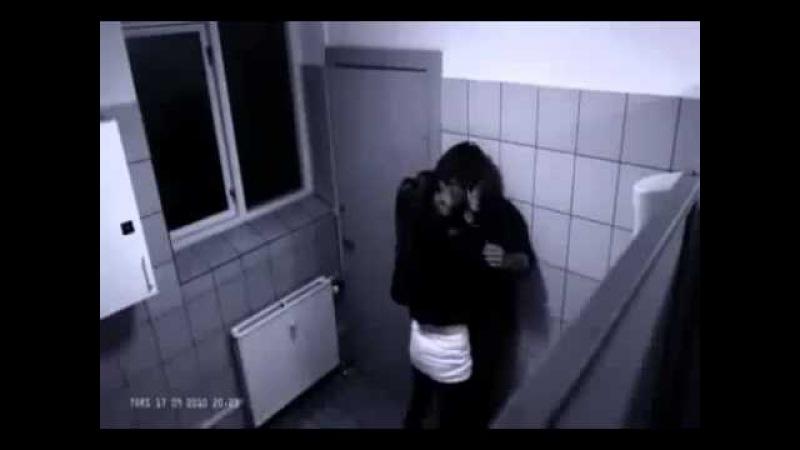 Видео кунилингуса в туалетах совпадение