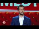 Камеди Клаб сезон 11 выпуск 15 Эфир от 19 05 2015