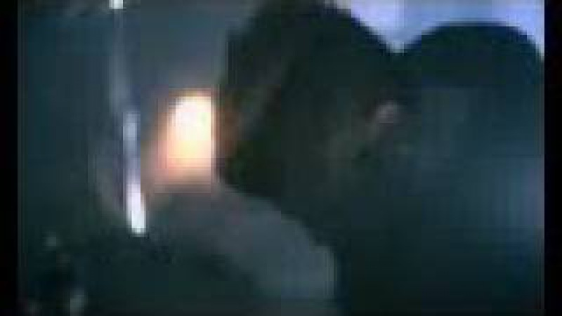 Faderhead - TZDV (Official Music Video)