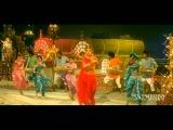Baandh Lo Ghungroo - Vinod Khanna - Sridevi - Bollywood Songs - Pathar Ke Insan - Alka Yagnik