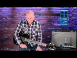 Duesenberg Starplayer DTV Custom | N Stuff Music Product Review