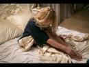 Sexy Dreaming... Phantogram - Fall In Love (remix) Люся Лазебная Lucia Lazebnaya Exotic Pole Dance
