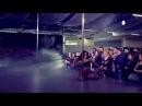 Dance Studio WOW - Нина Козуб (Nina Kozub)