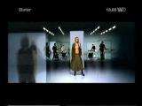LAAM - Petite Soeur - video clip.avi