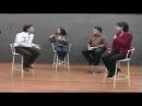 En Chateando: El Programa Piloto antes del Lanzamiento Oficial