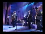 B.B. King, Eric Clapton, Buddy Guy, Albert Collins &amp Jeff Beck Apollo Theater, NY 06 15 93