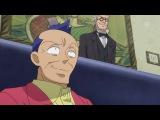 Хвост Феи / Fairy Tail 50 (Fairy Tail 225) серия русская озвучка AniMur(Nine)