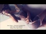 Dave Shtorn - Underspace (Original Mix)