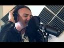 Veil Of Maya - Mikasa Vocal Cover Robin Adams