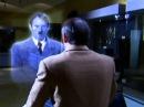 Оккультные тайны Адольфа Гитлера В поисках истины
