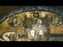 Ensemble Organum Alleluia Versus Venite exultemus Versus Preoccupemus faciem eius