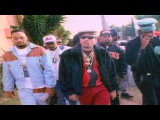 Ice-T - New Jack Hustler (HD  Dirty)
