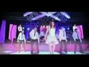 LIDUSHIK - LA LA LA / Official Music Video 2014 /