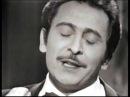Dio, Come Ti Amo - Domenico Modugno - 1966