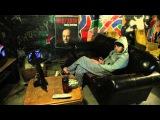 Орёл и Решка - Вашингтон / 10.12 Выпуск (Юбилейный сезон)