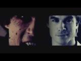 Damon Salvatore  Big, Bad Vampire