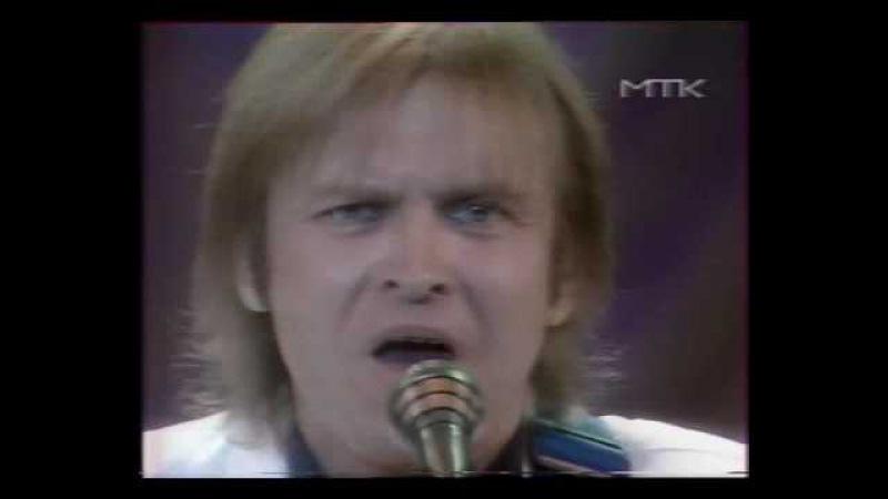 Валентин Дьяконов - Школьный бал