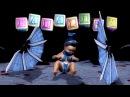 Играю в KOTH и Делаю Бабалки :] Мортал Комбат 9 Онлайн Поединки! MK9!