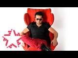 Александр Айвазов - Меня мучает вопрос (Lyric video)