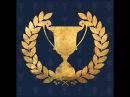 Apollo Brown feat. O.C. - Trophies full album