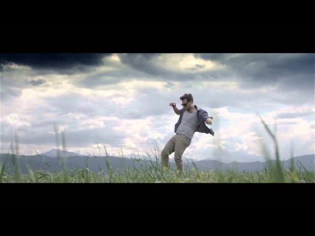 Big Som ft. Luina - Один (Казахстан 2012)