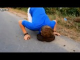 Funny videos 2015 try not to laugh or grin