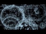 Джеймс Хорнер- Калейдоскоп математики (тема из
