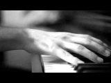 Джеймс Хорнер - Гимн морю (фортепианная интерпретация)