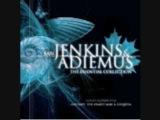 Karl Jenkins &amp Adiemus-Allegrettango