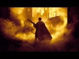 Джеймс Хорнер - Враг у ворот (тема - Таня)
