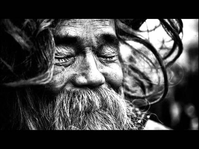 (52) Stive Morgan ~ New Asia - Zov Predkov (Stive Morgan Remix) - YouTube