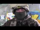 Суть Всего СрюзгкеХрюзкого мира за три минуты от бойца ВСУ из зоны АТО