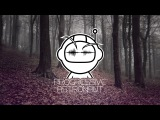 Guy Mantzur &amp Sahar Z - Our Foggy Trips (Robert Babicz Remix) Lost &amp Found