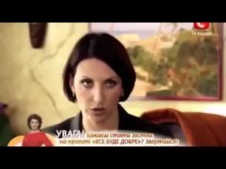Женский день Русские фильмы 2015, мелодрамы, комедии