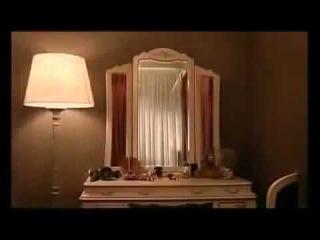 Двое под дождем 2014   Мелодрама фильм смотреть онлайн сериал 2015