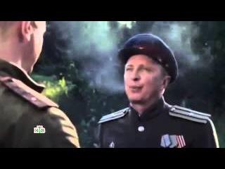Военно исторический фильм Про войну 2015 Белая ночь 2015 Фильм целиком Онлайн Русское кино