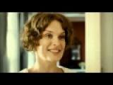 Две женщины 2015 новый фильм Веры Глаголевой русские мелодрамы 2015 смотреть онлайн фильмы