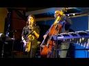 Christian McBride Melissa Aldana Duet - Umbria Jazz Winter - Orvieto