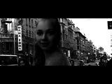Виктор Цой (КИНО) - Кукушка (клип)